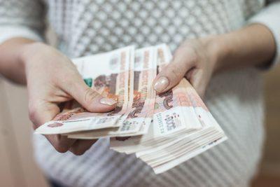 Россельхозбанк направил в экономику Курской области 152 млрд рублей