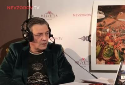 Депутат поглумился над смертью Деда Мороза в кемеровском детсаду