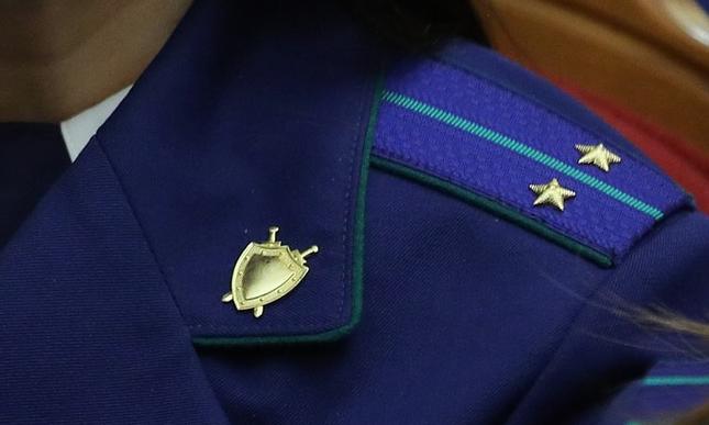 Кузбасских чиновников наказали за утаивание доходов