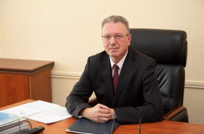 В Кузбассе уволили замгубернатора по туризму