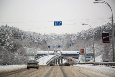 Кузбасские депутаты внесли изменения в закон о транспортном налоге