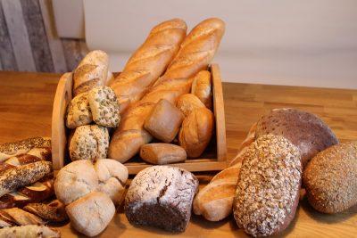 Кузбасская пекарня продавала хлеб из просроченной муки