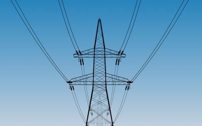С 1 января в Кузбассе подорожает электроэнергия