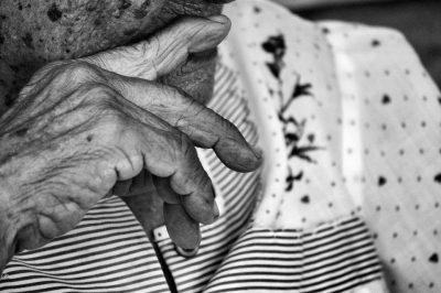 Кемеровчанам обещают продлить жизнь до 80 лет