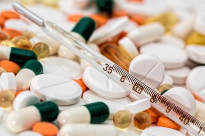 В Кузбассе очень быстро распространяется гонконгский грипп