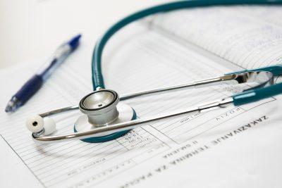 В Кузбассе в информатизацию здравоохранения вложат 1,3 млрд рублей