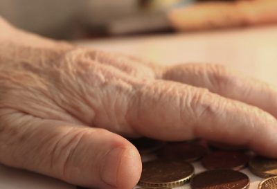 Кто в Кузбассе досрочно выйдет на пенсию