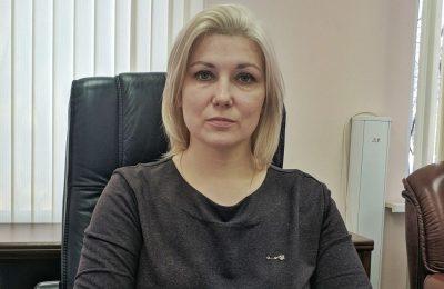 В медицине Кузбасса произошло новое крупное назначение