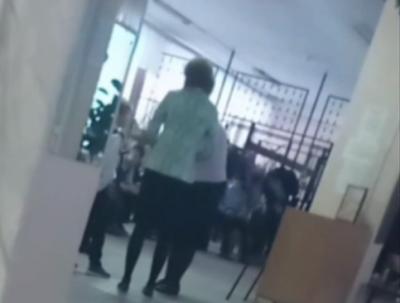 Подробности истории с «тупым» школьником, которого унизила кемеровская учительница