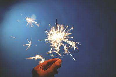 Кузбассовцы предпочитают отмечать Новый год в Новосибирске