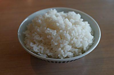 Учёные рассказали о скрытой опасности риса
