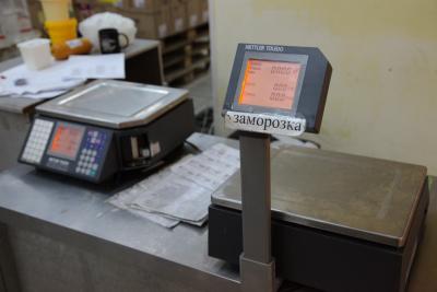 Двойной рост цен: топ-5 продуктов, которые больше всего подорожали в Кузбассе за год