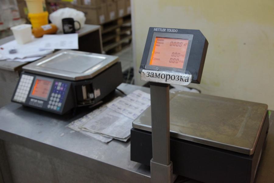 Двойной рост цен: топ-5 продуктов, которые больше всего подорожали в Кузбассе