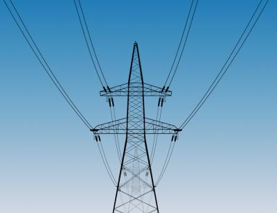 В Кузбассе подорожала электроэнергия