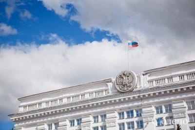 Новокузнецкой многоэтажке грозит обрушение: комментарий властей