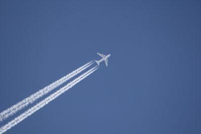 Авиарейсы «Новокузнецк – Новосибирск»: когда стартуют и сколько стоят