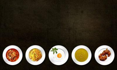 «Жри быстрее!»: учительница насильно заставила школьника съесть еду в столовой