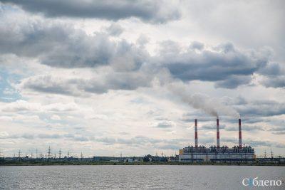 «Думали и придумали!»: рядом с Беловским водохранилищем всё-таки будут добывать уголь