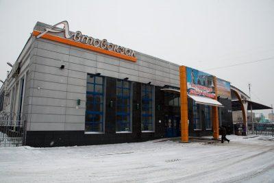 В Кузбассе запустят новый международный маршрут