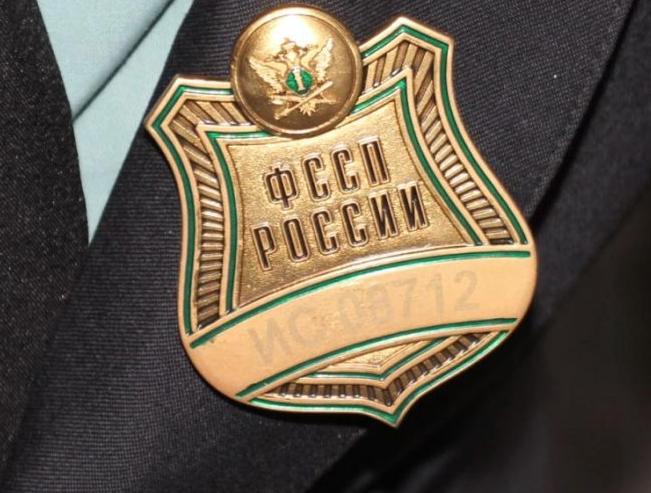 В Кузбассе закрыли опасный ТЦ