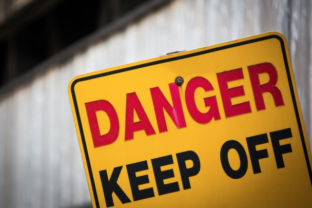 Видео: опасные игры кемеровских подростков