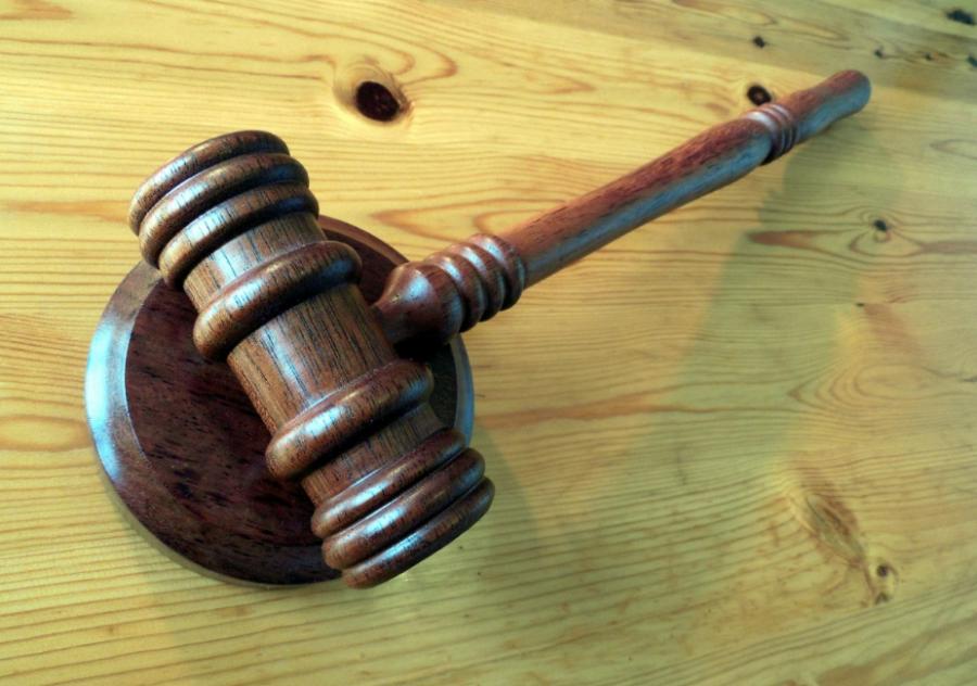 В Кузбассе бухгалтер похитила несколько миллионов рублей