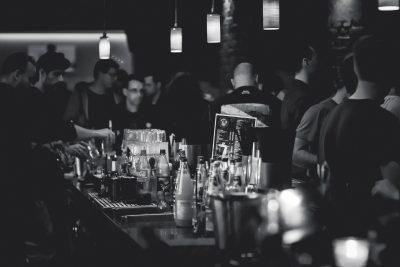 Очевидцы: побоище в кемеровском баре устроила группа кавказцев