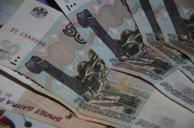 Не меньше 60 тысяч: Росстат о заработке кузбасских врачей в 2018 году