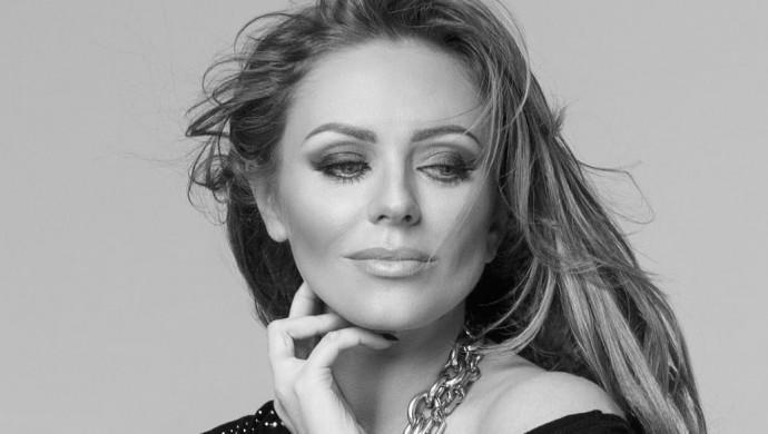 Не успели попрощаться: певица Юлия Началова умерла после операции