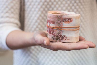 Директор кузбасского предприятия обманул государство на 13 млн рублей