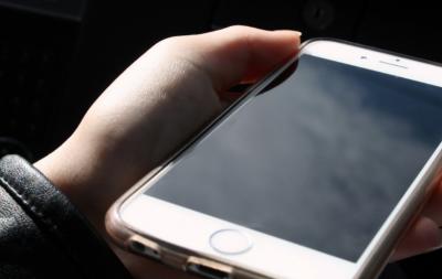 Кемеровчанка лишилась 230 тысяч рублей из-за звонка на мобильный