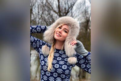 #ПочтиКрасноярск: кемеровчане присоединились флешмоб в поддержку Универсиады-2019