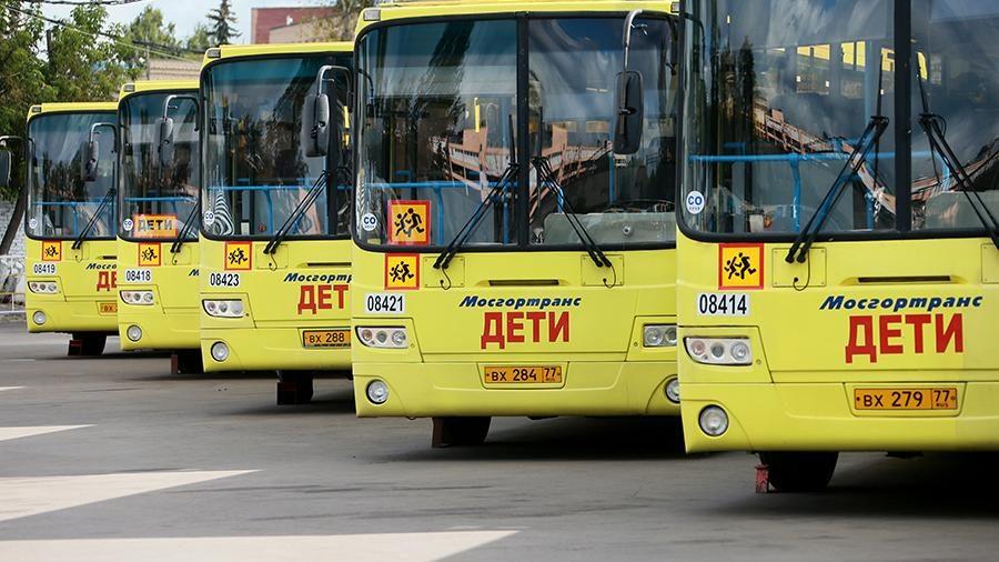 В Кузбассе многодетная мать требует квартиру или автобус