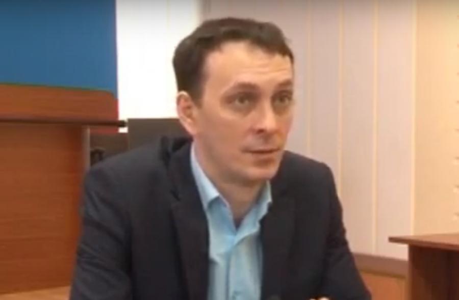 Обвиняемый в гибели ребёнка замглавы Белова вернулся на свой пост