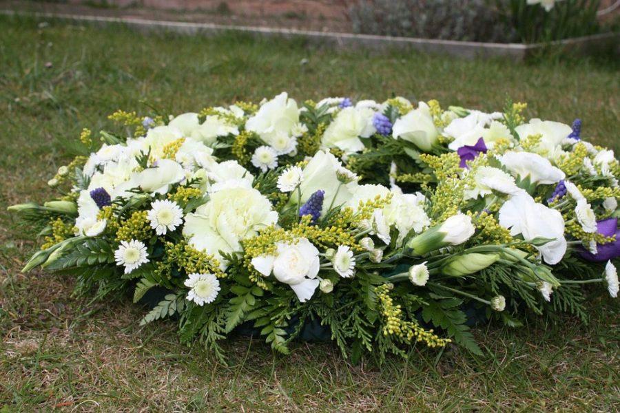 В Кузбассе соцслужба «заживо похоронила» ребёнка
